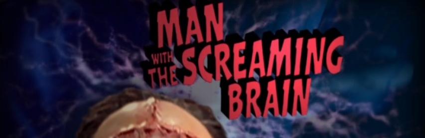 screaming_header1
