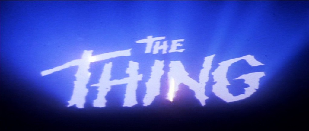 the-thing-tittel