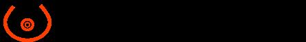 terning_en
