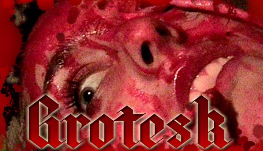 grotesk_tittel
