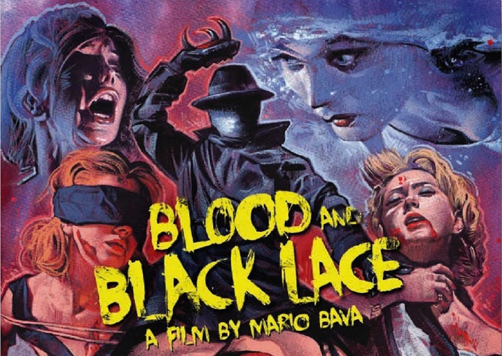 blood_and_black_lace_cover