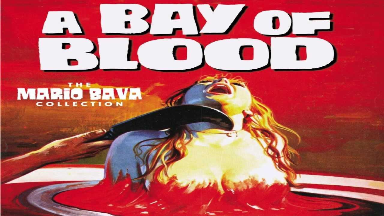 bayofblood_banner