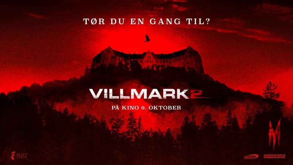 Villmark 2 header