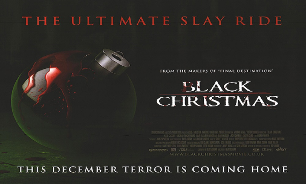 black_christmas_banner