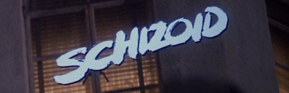 schizoid_logo