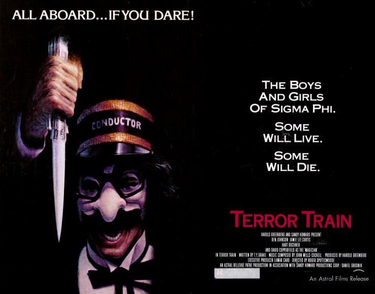 terror_train_poster