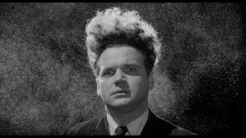 large_eraserhead_blu-ray_06