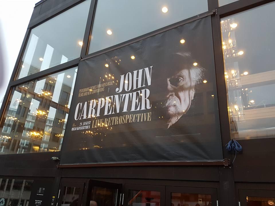 Carpenter_banner