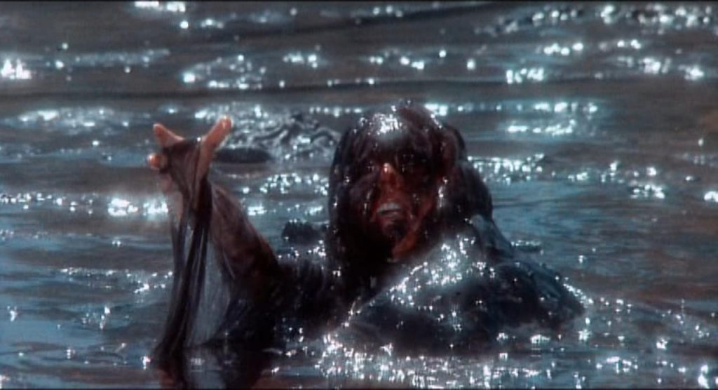 creepshow-2-raft