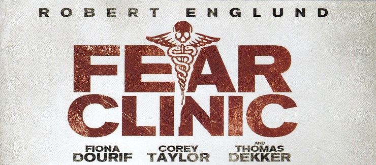 fear_clinic_poster1
