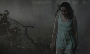 dark-touch bilde 5