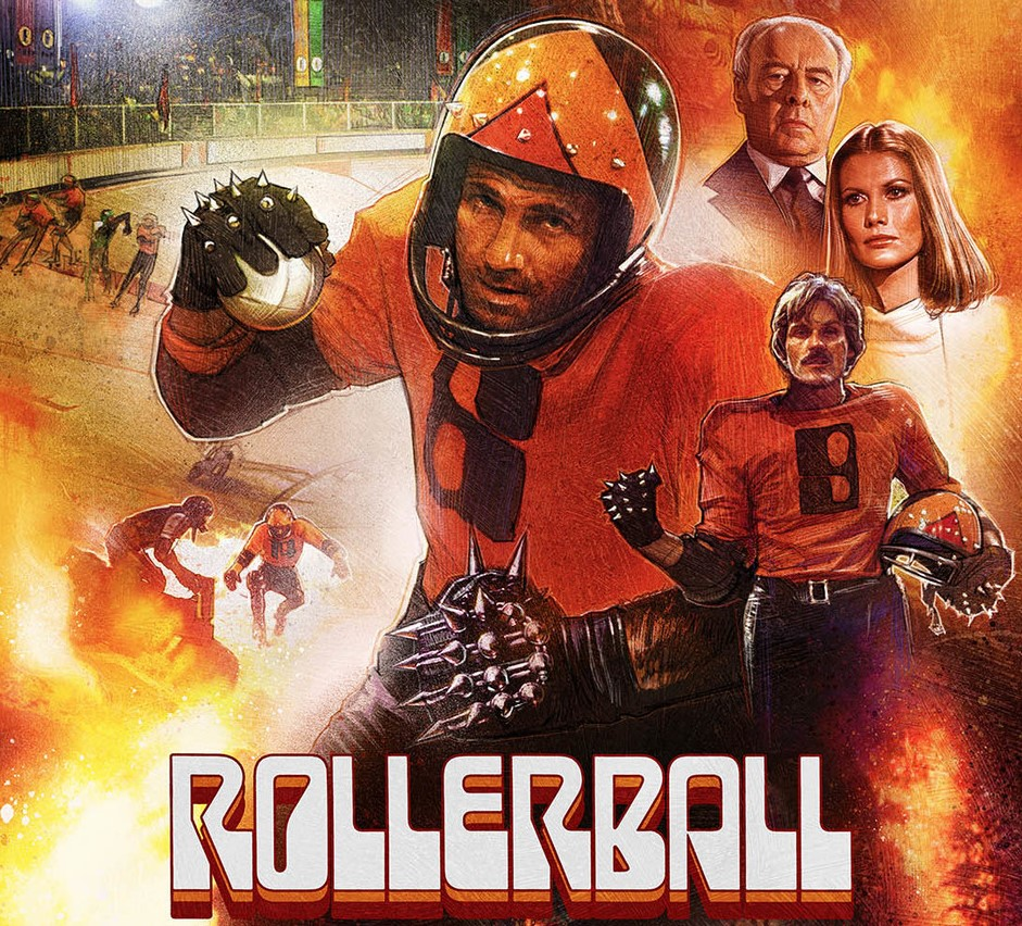 rollerball_cover
