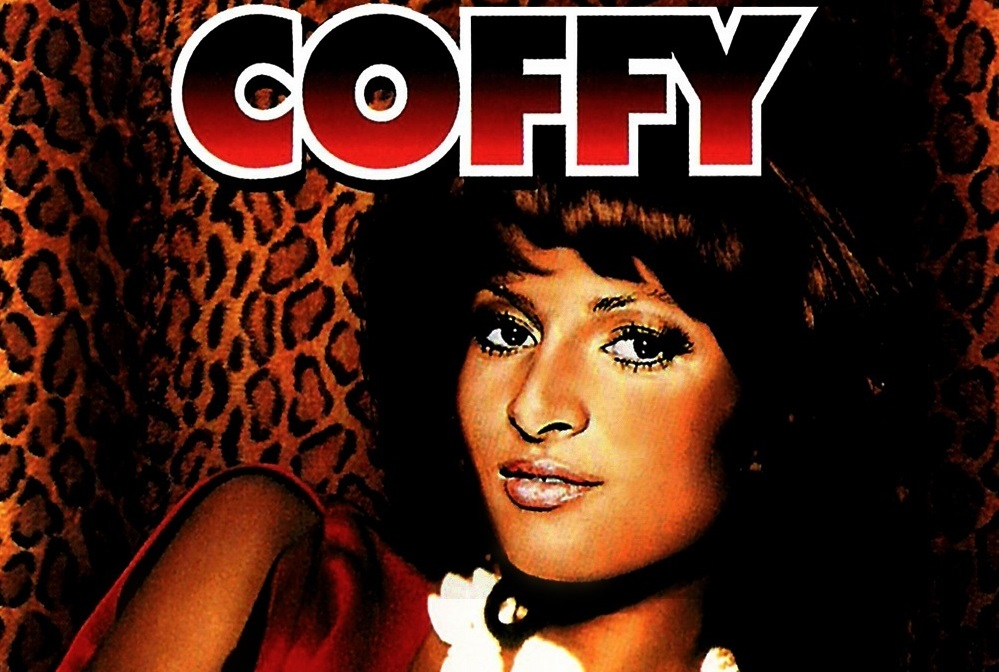 coffy_logo
