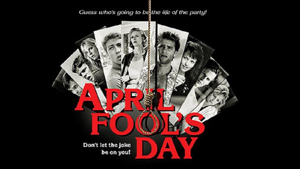 april_fools_day_logo