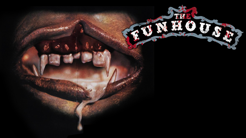 the-funhouse-logo