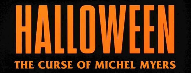 halloween_6_logo
