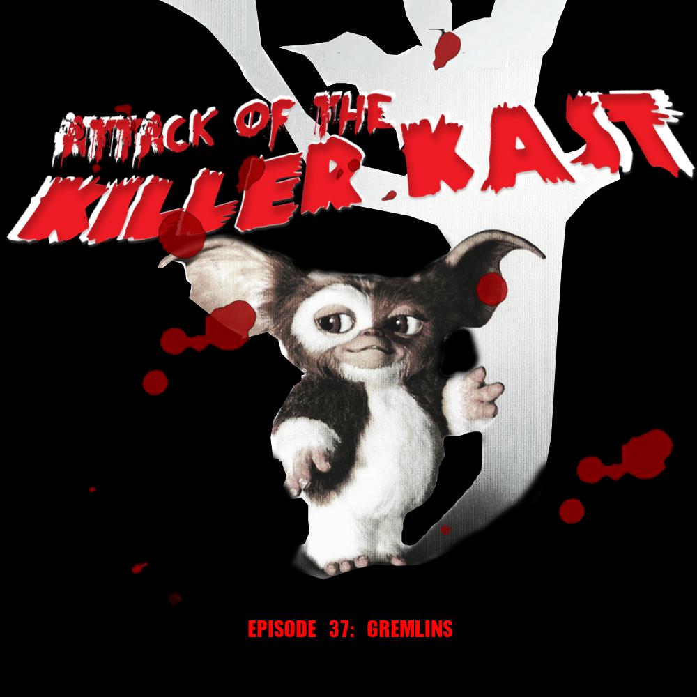 AKK_EP37