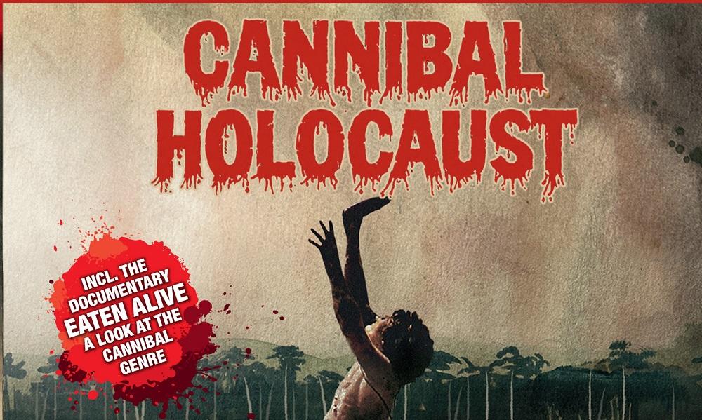 cannibalholocaustbdsleeve