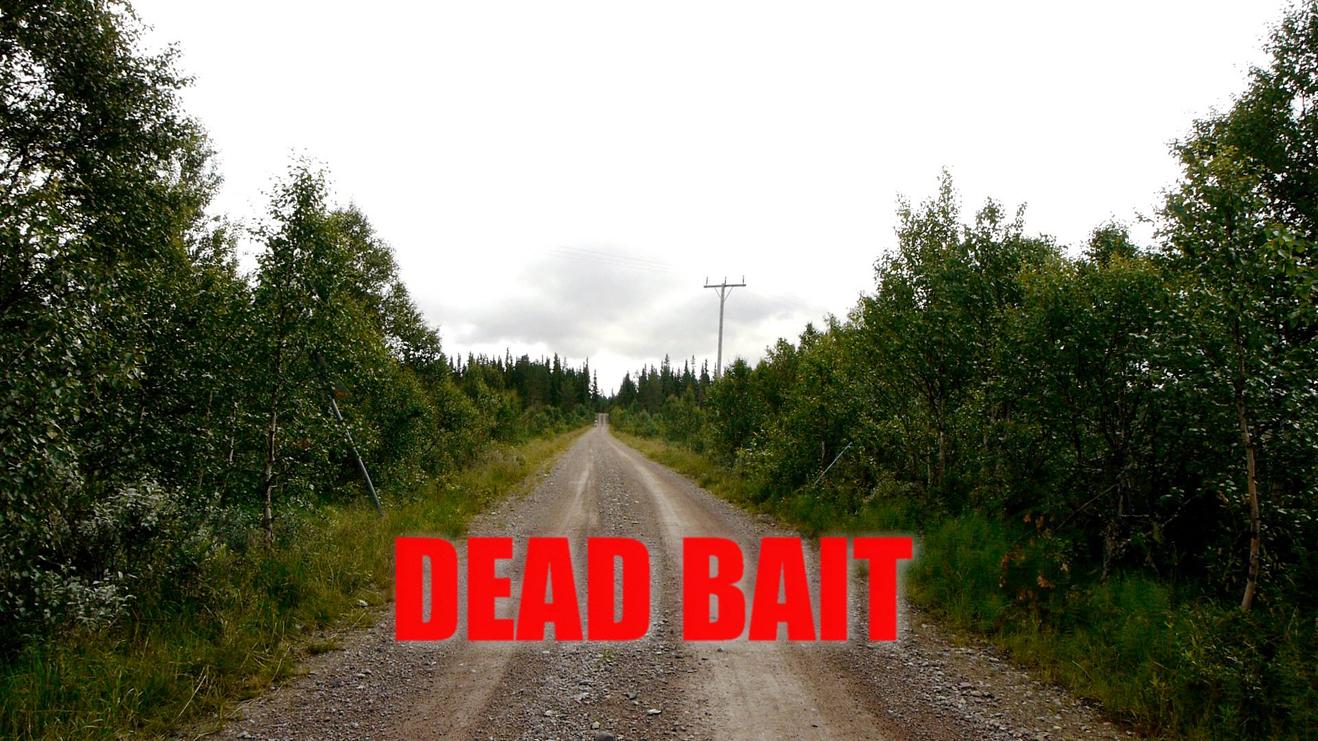 dead_bait_logo