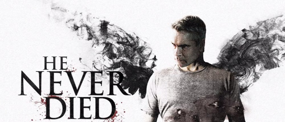 he_never_died_logo
