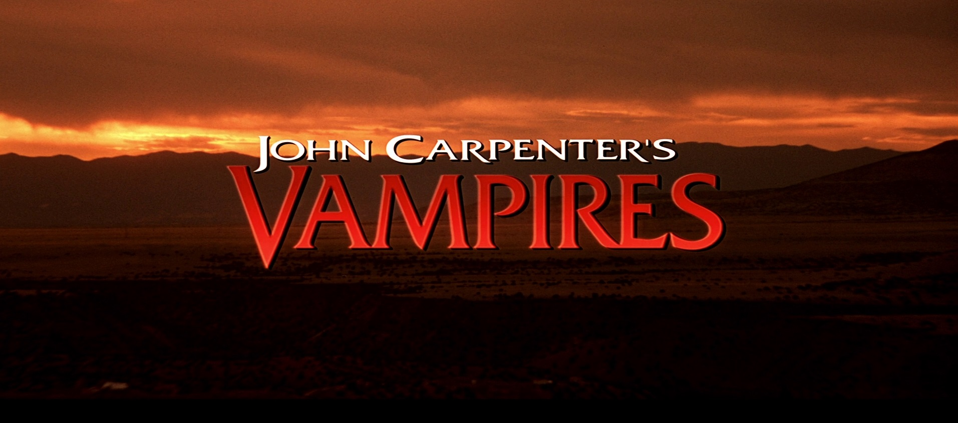 vampires_logo