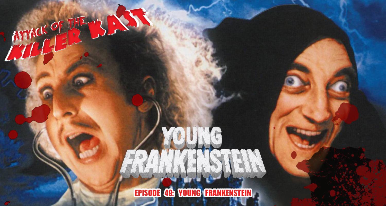 youngfrankenstein_gfx
