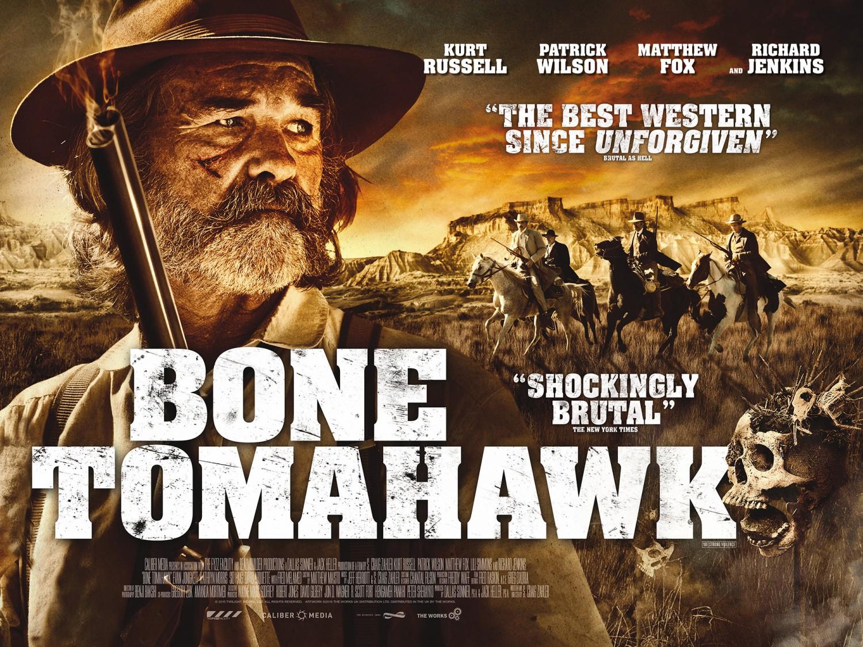 bone_tomahawk_banner